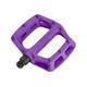 DMR V6 Pedals lila